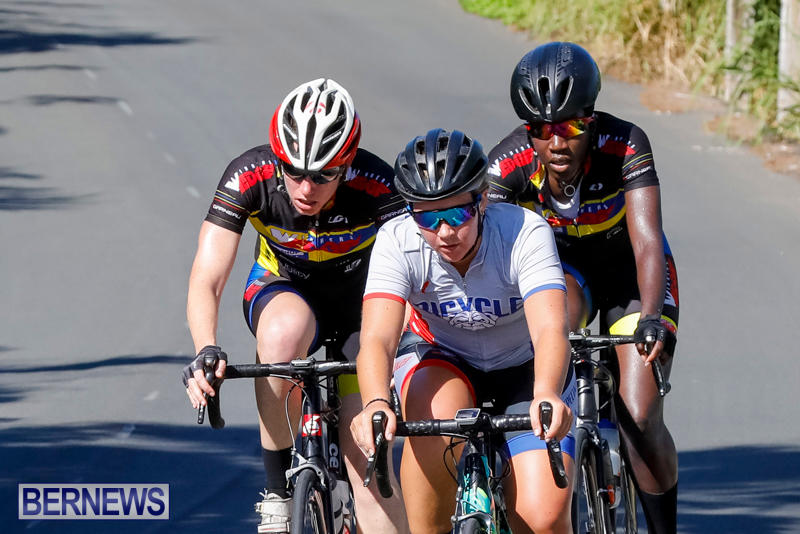 2017-Bermuda-National-Road-Race-Championships-July-9-2017_0337