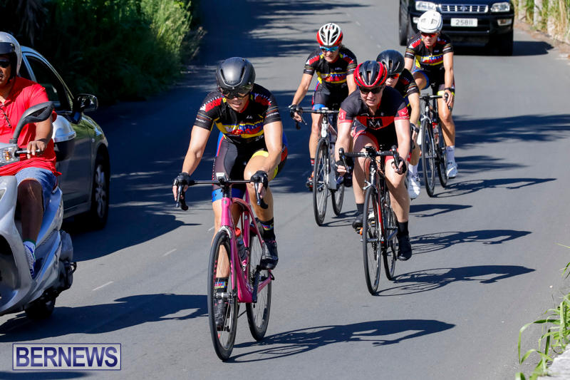 2017-Bermuda-National-Road-Race-Championships-July-9-2017_0380