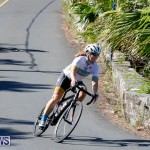 2017 Bermuda National Road Race Championships, July 9 2017_0399