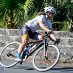 2017 Bermuda National Road Race Championships, July 9 2017_0400