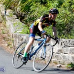 2017 Bermuda National Road Race Championships, July 9 2017_0402