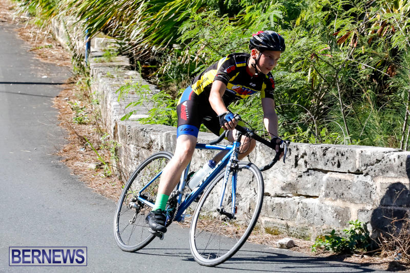 2017-Bermuda-National-Road-Race-Championships-July-9-2017_0402