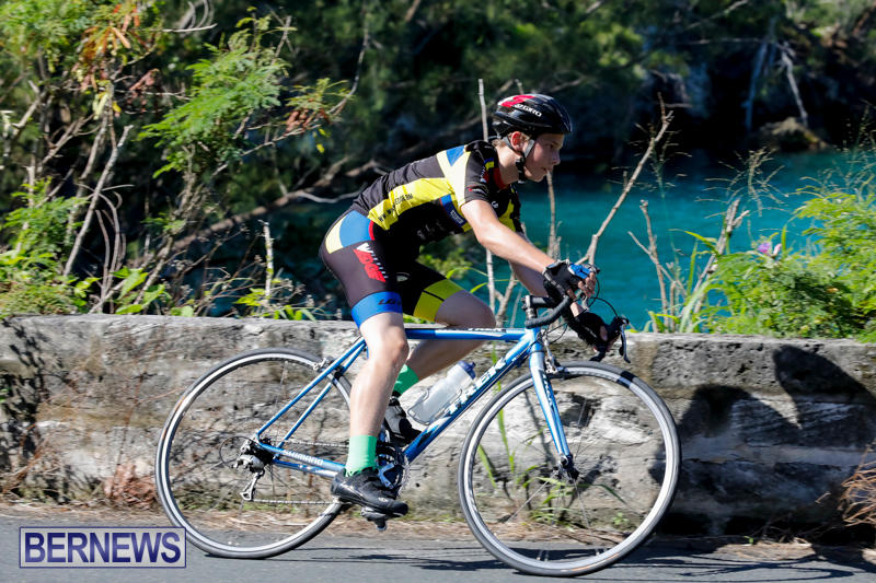 2017-Bermuda-National-Road-Race-Championships-July-9-2017_0404