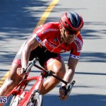 2017 Bermuda National Road Race Championships, July 9 2017_0417