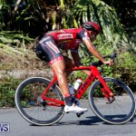 2017 Bermuda National Road Race Championships, July 9 2017_0422