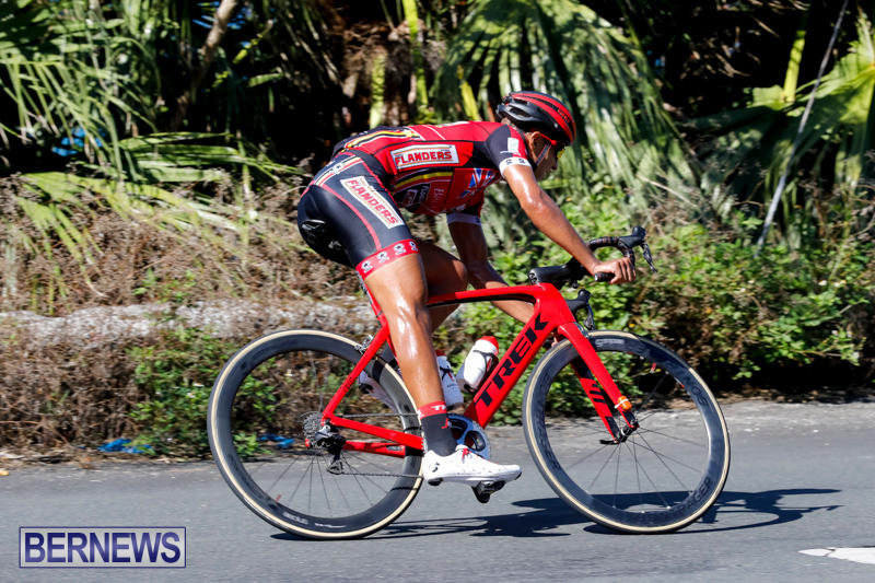 2017-Bermuda-National-Road-Race-Championships-July-9-2017_0422