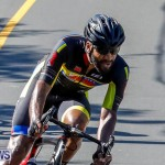 2017 Bermuda National Road Race Championships, July 9 2017_0424