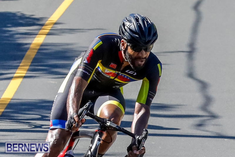 2017-Bermuda-National-Road-Race-Championships-July-9-2017_0424