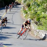 2017 Bermuda National Road Race Championships, July 9 2017_0434