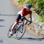 2017 Bermuda National Road Race Championships, July 9 2017_0443