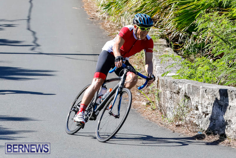 2017-Bermuda-National-Road-Race-Championships-July-9-2017_0443