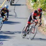 2017 Bermuda National Road Race Championships, July 9 2017_0445