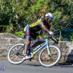 2017 Bermuda National Road Race Championships, July 9 2017_0450