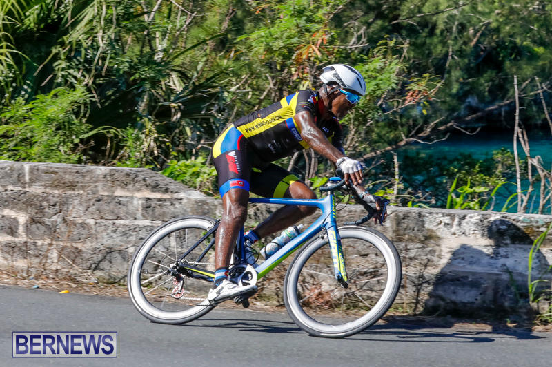 2017-Bermuda-National-Road-Race-Championships-July-9-2017_0450