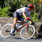 2017 Bermuda National Road Race Championships, July 9 2017_0459