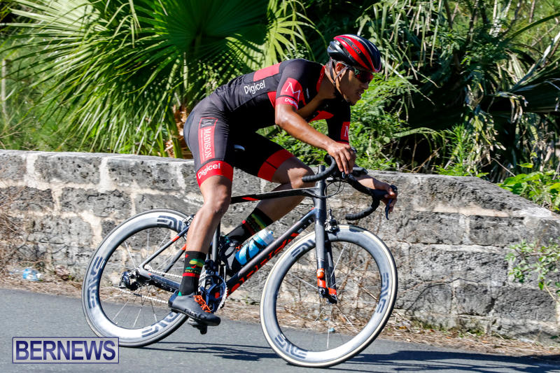 2017-Bermuda-National-Road-Race-Championships-July-9-2017_0479