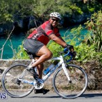 2017 Bermuda National Road Race Championships, July 9 2017_0502