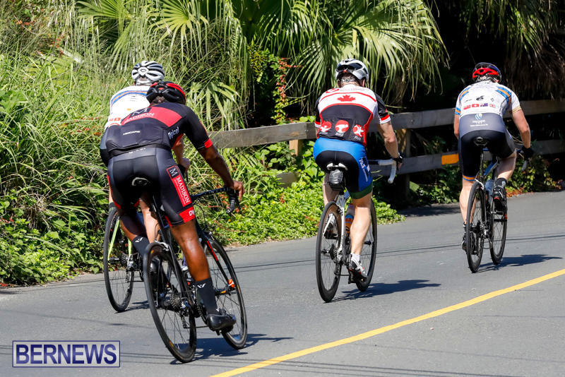 2017-Bermuda-National-Road-Race-Championships-July-9-2017_0520