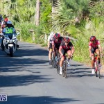 2017 Bermuda National Road Race Championships, July 9 2017_9346