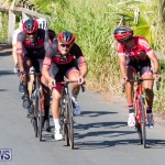 2017 Bermuda National Road Race Championships, July 9 2017_9347