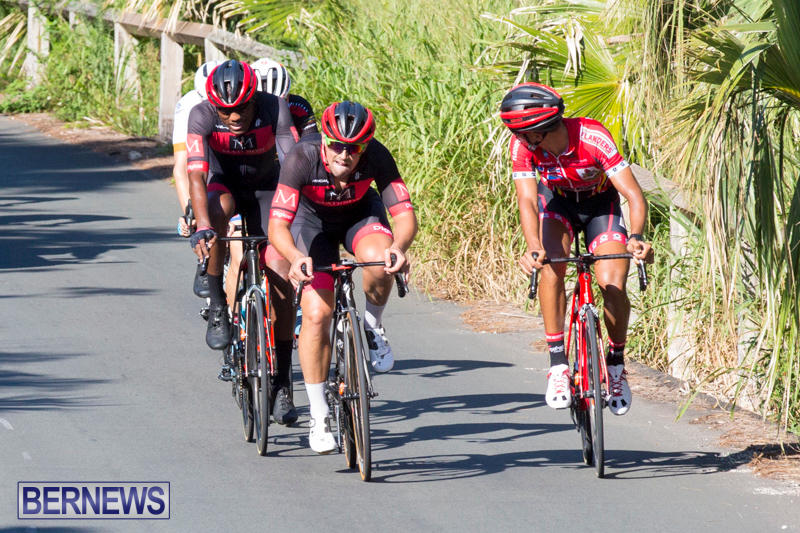 2017-Bermuda-National-Road-Race-Championships-July-9-2017_9347