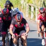 2017 Bermuda National Road Race Championships, July 9 2017_9349