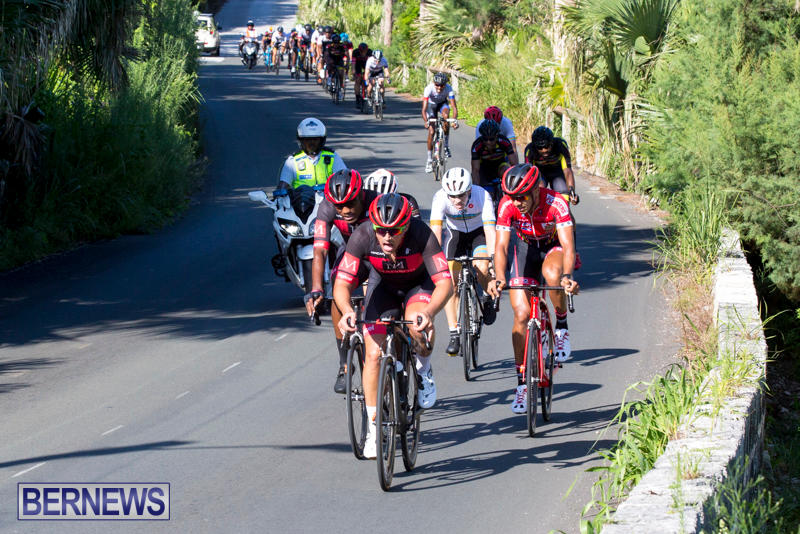2017-Bermuda-National-Road-Race-Championships-July-9-2017_9351