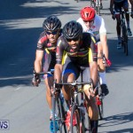 2017 Bermuda National Road Race Championships, July 9 2017_9354