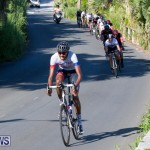 2017 Bermuda National Road Race Championships, July 9 2017_9358