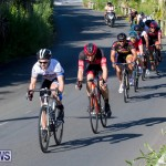 2017 Bermuda National Road Race Championships, July 9 2017_9360