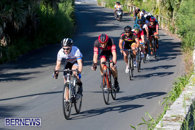 2017-Bermuda-National-Road-Race-Championships-July-9-2017_9360
