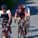 2017 Bermuda National Road Race Championships, July 9 2017_9362