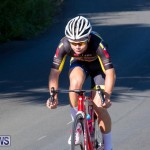 2017 Bermuda National Road Race Championships, July 9 2017_9370