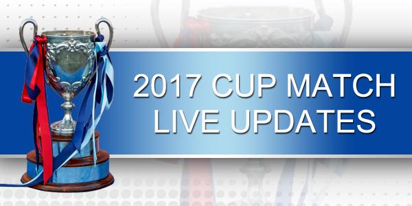 2017 Cup Match Live Updates Bermuda generic 01 TC