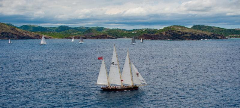 Antigua Bermuda Race July 3 2017 (1)
