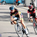 BBA National Criterium Championships Bermuda July 23 2017 (1)