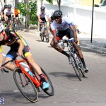 BBA National Criterium Championships Bermuda July 23 2017 (10)
