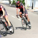 BBA National Criterium Championships Bermuda July 23 2017 (11)