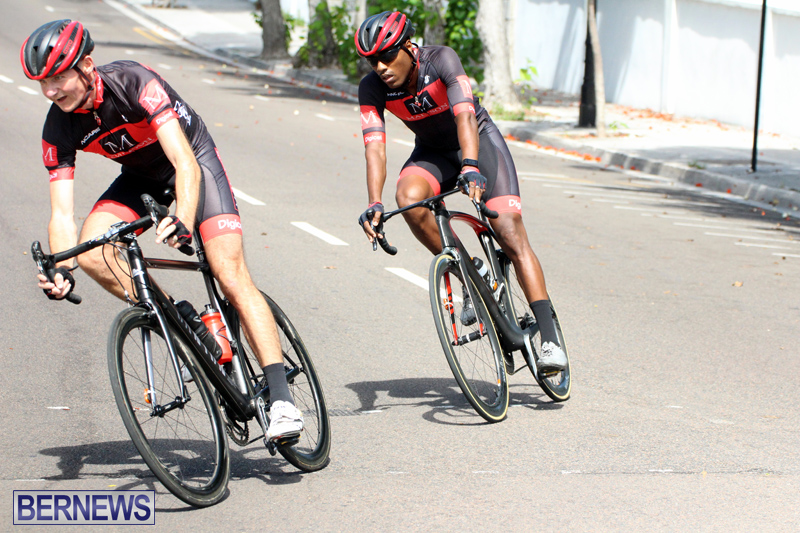 BBA-National-Criterium-Championships-Bermuda-July-23-2017-11