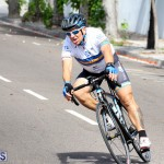 BBA National Criterium Championships Bermuda July 23 2017 (12)