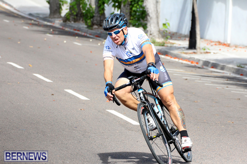 BBA-National-Criterium-Championships-Bermuda-July-23-2017-12