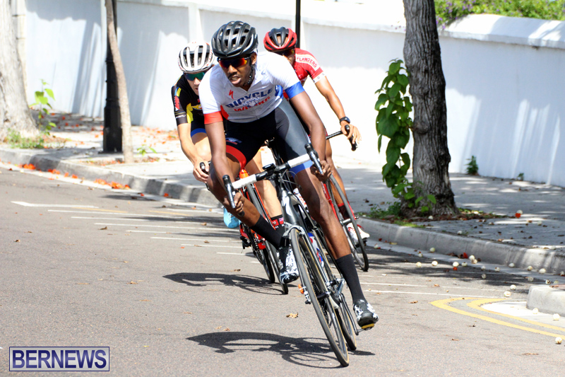 BBA-National-Criterium-Championships-Bermuda-July-23-2017-13