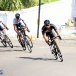 BBA National Criterium Championships Bermuda July 23 2017 (16)