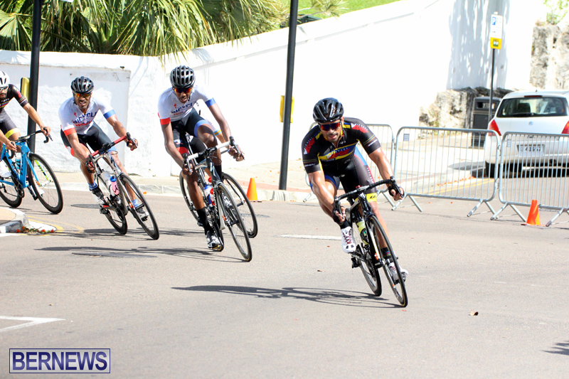 BBA-National-Criterium-Championships-Bermuda-July-23-2017-16