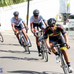 BBA National Criterium Championships Bermuda July 23 2017 (17)