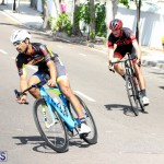 BBA National Criterium Championships Bermuda July 23 2017 (18)