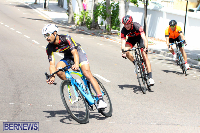 BBA-National-Criterium-Championships-Bermuda-July-23-2017-18