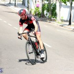 BBA National Criterium Championships Bermuda July 23 2017 (19)