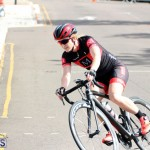 BBA National Criterium Championships Bermuda July 23 2017 (2)
