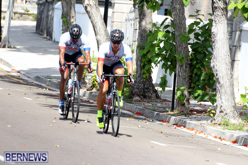 BBA-National-Criterium-Championships-Bermuda-July-23-2017-20